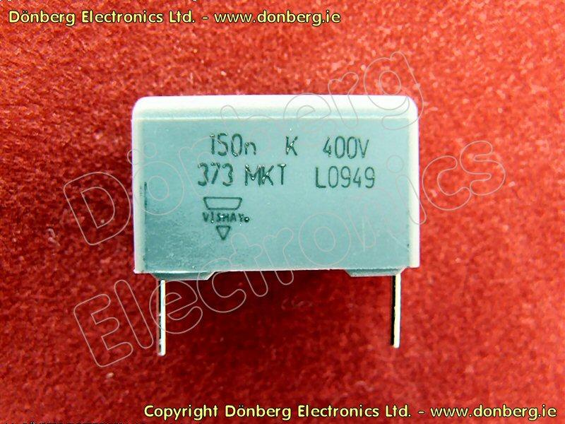 Capacitor 150nf 400v Capacitor Samsung Ws32z306v