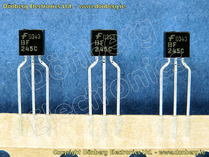 Lente Backseat Flexband cable flex Panasonic tz30 zs20 zs30 zs25 zs35 tz40