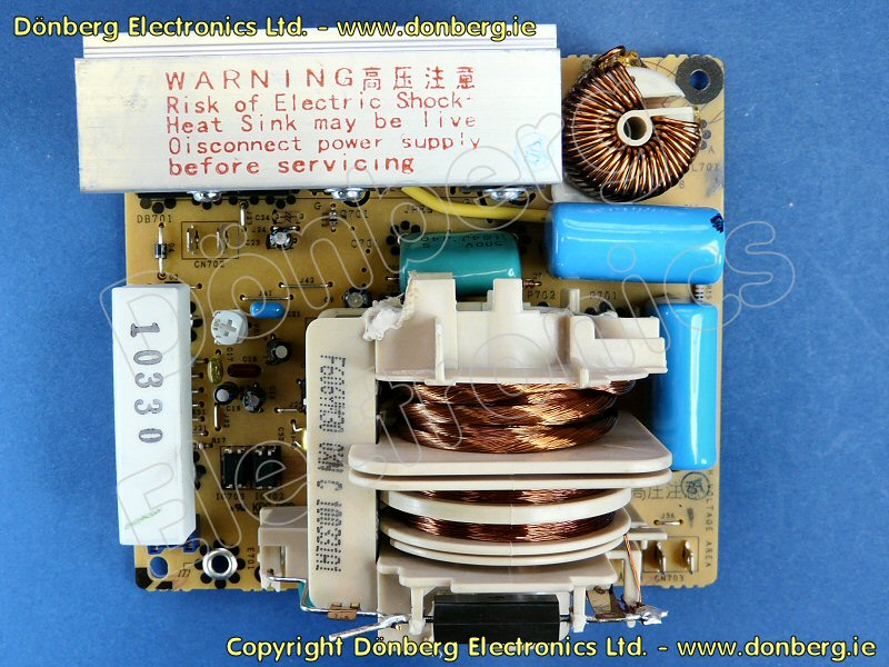 Excellent Panasonic Inverter Microwave 800 X 600 189 Kb Jpeg