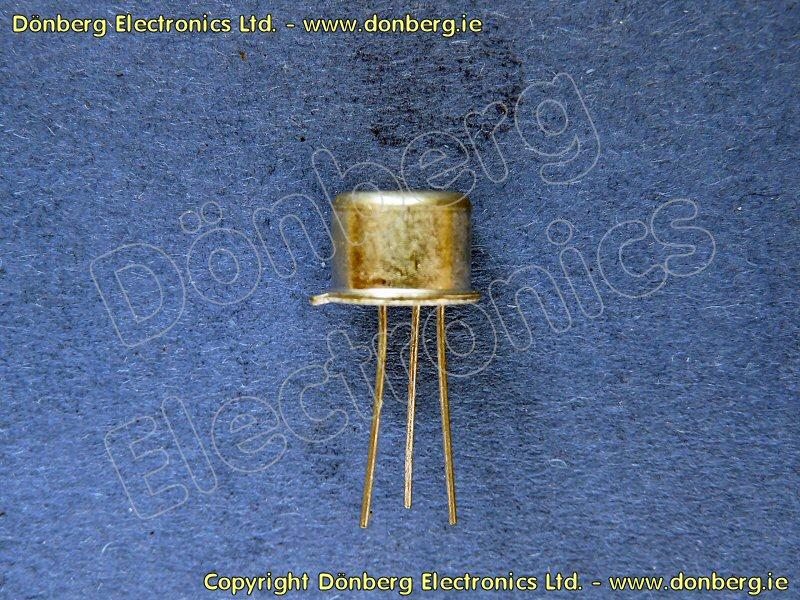Semiconductor Ev2178 Ev 2178 Transistor