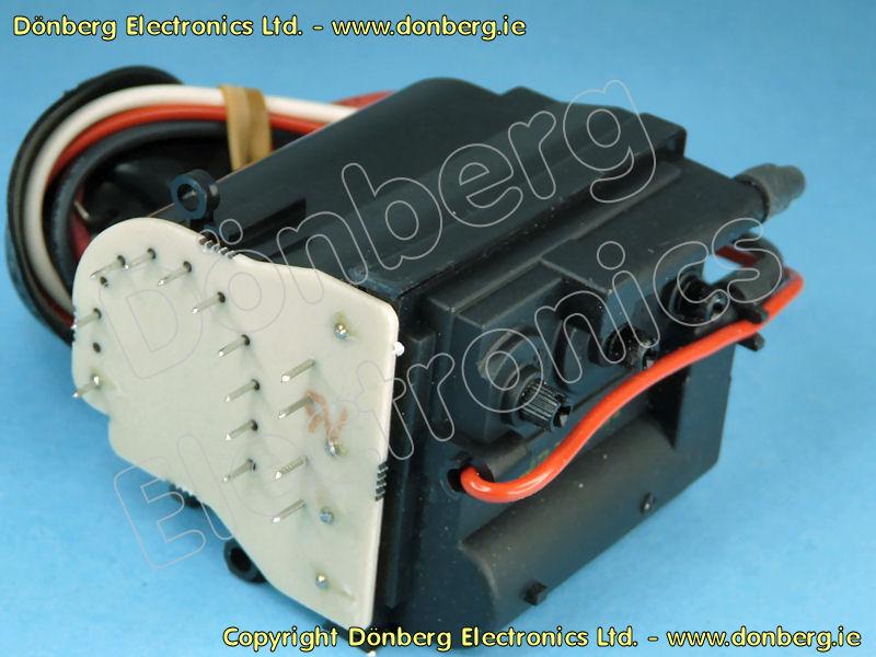 HEWLETT PACKARD D2837 TELECHARGER PILOTE