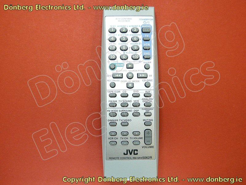 roku tv remote instructions