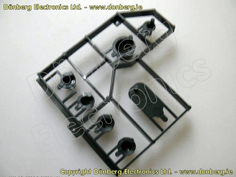 microwave ovens shmw 243 jbtna067urf0 select button