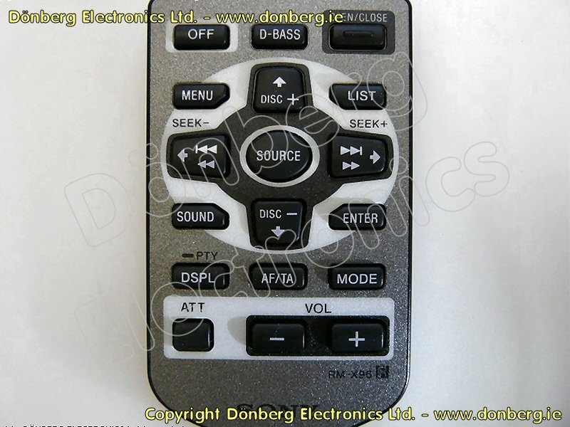 so_rem_61 1 sorem61 (so rem 61) rmx96 remote control sony cdx m610 = 141881271 sony cdx m610 wiring diagram at creativeand.co