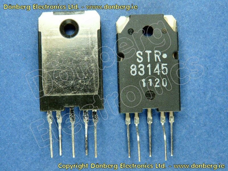 Str83145