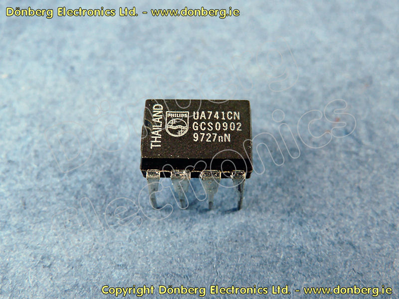 3 as well Ua 741 in addition 1473036 further Product product id 765 likewise Inductance Meter Circuit. on operational amplifier u 741